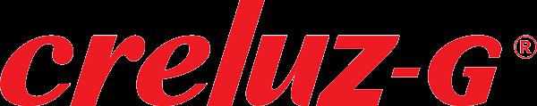 Acessar Website Creluz-G