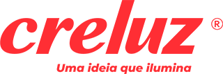 Grupo Creluz - Uma ideia que ilumina